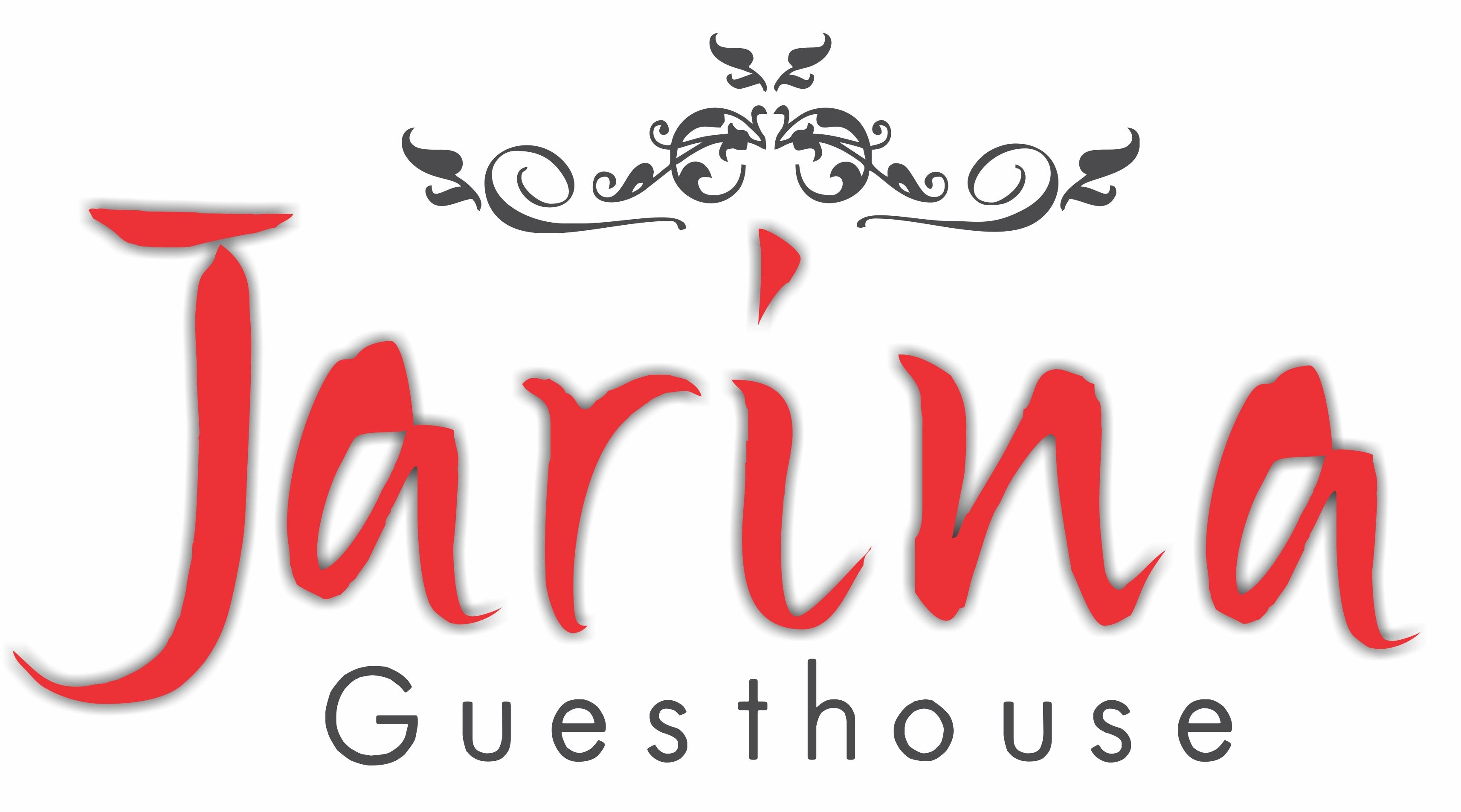 Jarina Guesthouse